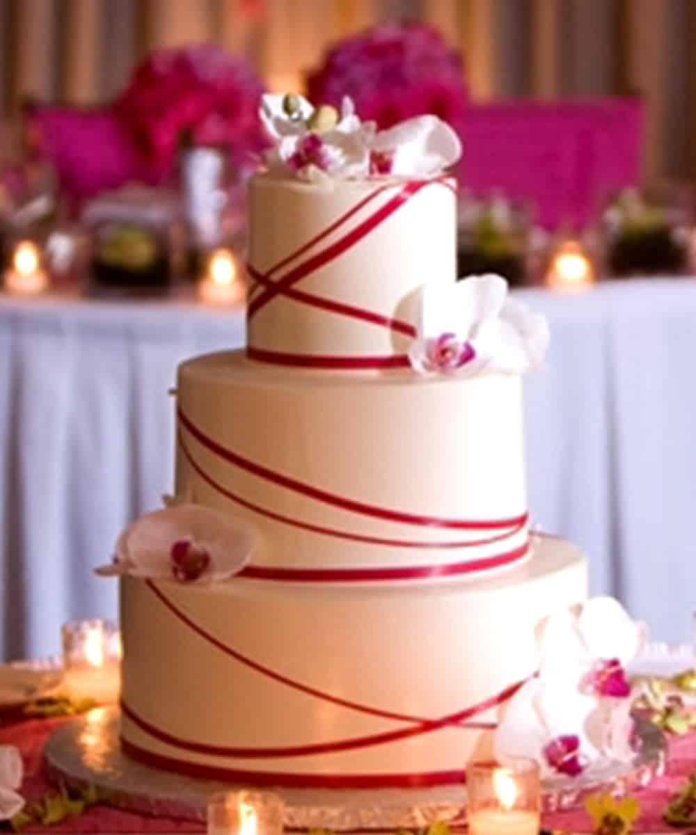 tortas-1