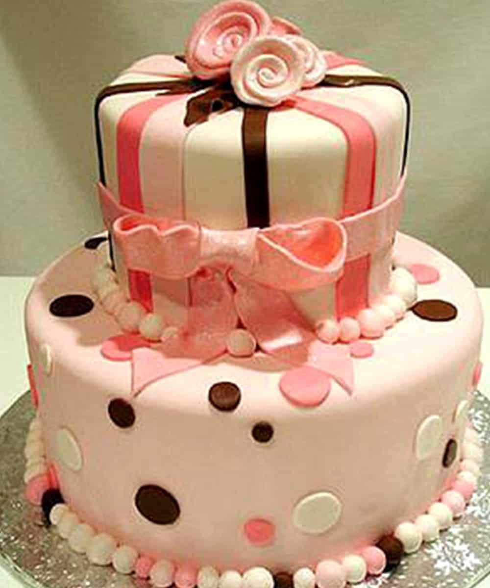 tortas-10