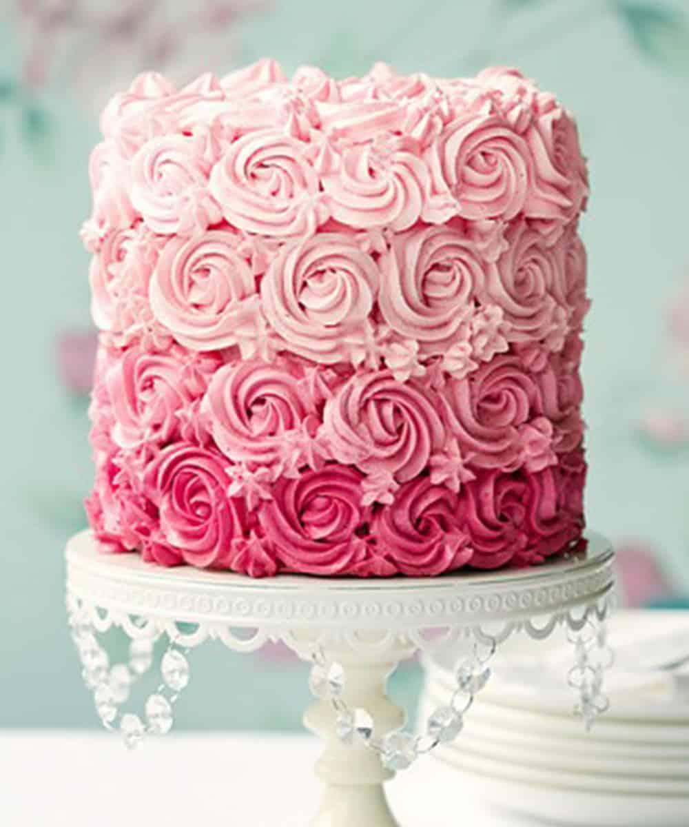 tortas-13