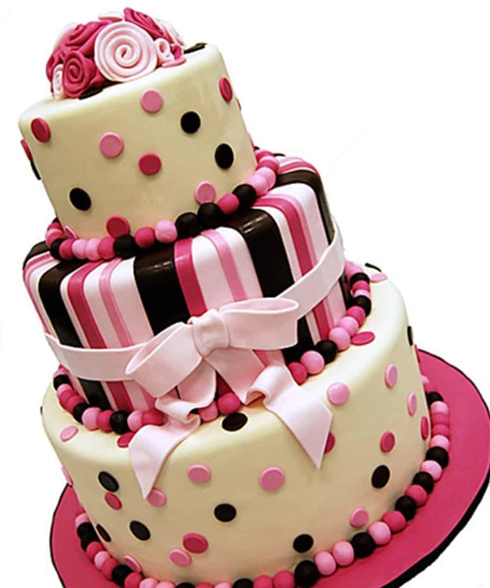 tortas-14