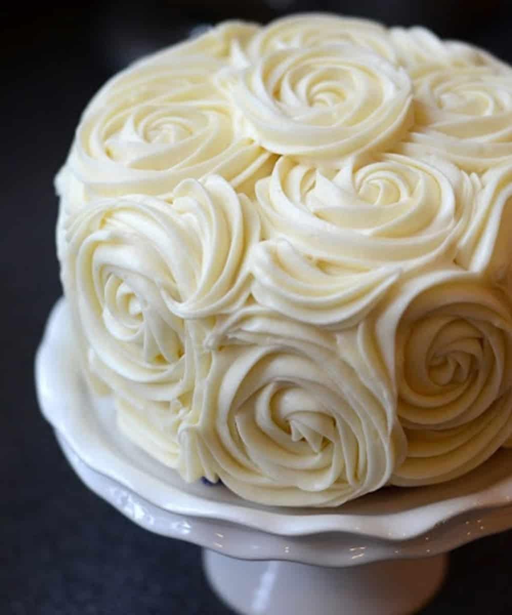 tortas-15