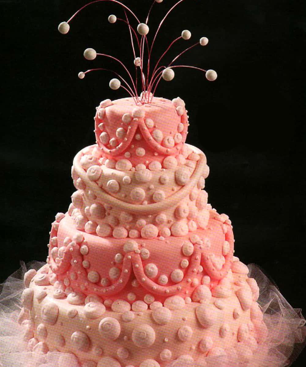 tortas-2
