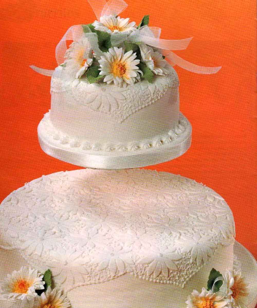tortas-6