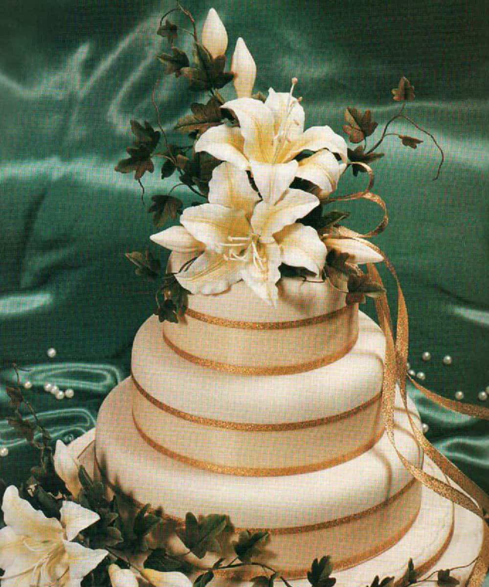 tortas-7